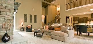 maison home interiors articles homebyme