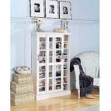media cabinet with drawers wall units awasome white media cabinet sliding door media cabinet