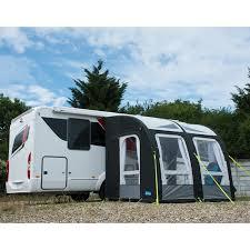 Kampa Motorhome Awnings Campervan Motorhome Awnings Camping And General