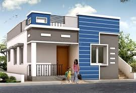 Low Cost 631 Sq Ft Kerala Single Storied Homes Home Interiors