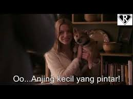 film film tersedih indonesia film tersedih haciko sub bahasa indonesia full hd youtube