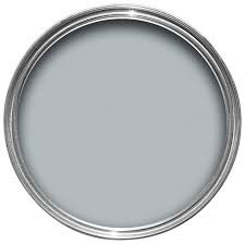 dulux silk paint emulsion paint french grey 2 5l bits and pieces