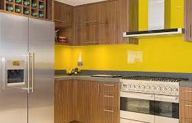 New Appliance Colors by Appliance Makers Show Off New Technologies At Ces Aham