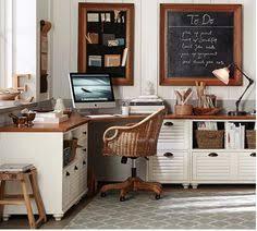 pottery barn desks used pottery barn bedford corner desk smart hutch i love this