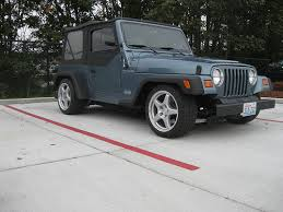 lowered 4 door jeep wrangler lowering kit for jk page 2 jeep wrangler forum