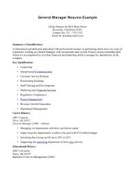 general resume samples general resumes general cover letter