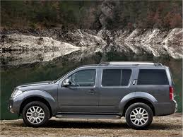 nissan pathfinder accessories 2014 2014 nissan pathfinder s suv ratings prices trims summary