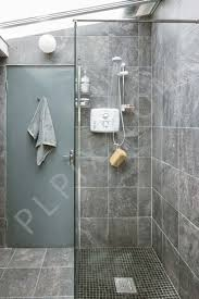 bathroom revamp to a wet room interior architectural advertising