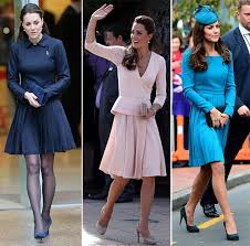kate middleton style the charming style of kate middleton kate middleton royals and