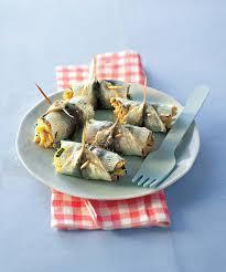 cuisiner les sardines sardines farcies à l italienne italien les pouilles et les sardines
