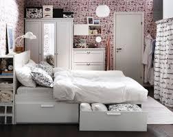 Ikea Schlafzimmer Malm Gemütliche Innenarchitektur Gemütliches Zuhause Ikea Regale