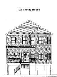 models and floor plans custom modular homes by vwv construction
