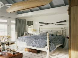 Beach Bedroom Ideas by Beach House Master Bedroom Ideas