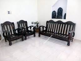 Home Sofa Set Price Home Design Attractive Wooden Furniture Price Aom 0135 Rf Sofa