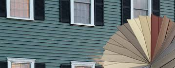 Home Depot Price Match Online by Siding Vinyl Siding And Fiber Cement Siding At The Home Depot