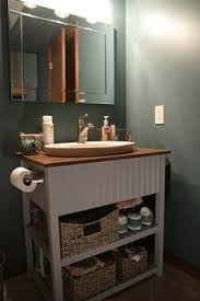 Recessed Bathroom Vanity by Pin By Giorgia Passalacqua On Bagno Pinterest Duravit