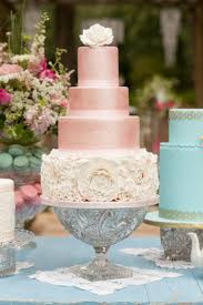 different wedding cakes 8 unique wedding cake ideas every last detail