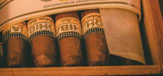 month clubs the 7 best cigar of the month clubs are they worth the price
