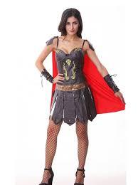 Greek Halloween Costume Buy Women Greek Goddess Skirt Halloween Costumes Role Playing