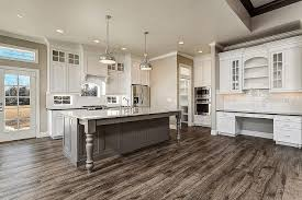 Legs For Kitchen Island Small Guide On Your Kitchen Island Legs
