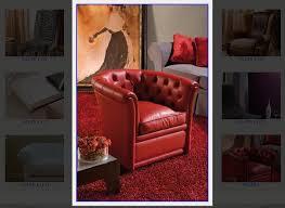 gatti divani poltrone e divani brescia brescia lombardia tappezzeria gatti