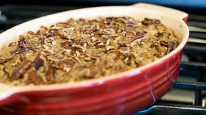 Great Thanksgiving Side Dishes Thanksgiving Side Dish Recipes Allrecipes Com