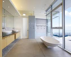 big bathrooms ideas large bathroom floor plans master bathroom floor plans shower idea