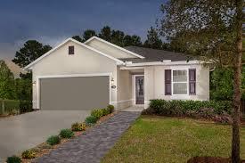 home design studio jacksonville kb home jacksonville fl 28