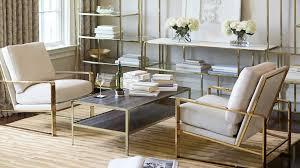 coffee tables classic u0026 artistic designs safavieh home