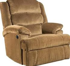 Office Chair For Tall Man Big And Tall Man Recliners Serta Big And Tall Recliners 7803rbm
