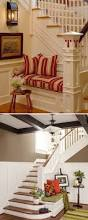 fresh u0026 cool ideas to decorate your staircase space amazing diy