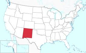 the united states of america and neighbouring countries map map of usa and surrounding countries reference nevada inside the