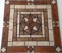 34 best glass medallions images on mosaics