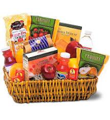 snack baskets snack baskets delivery best flowers worldwide
