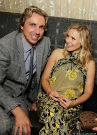 the most borderline thing dax shepard did to