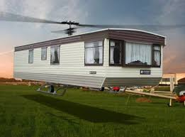 mobile homes we buy mobile homes nc cash for house asheville nc