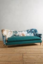 Slipcover Shop Reviews Best 25 Loveseat Sofa Ideas On Pinterest Modern Sectional