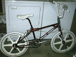 Hutch Bicycle Hutch Bikes Com Picture Gallery Page 9