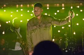 Seeking Season 2 Trailer Song Empire Fox For Everyone In Everywhere