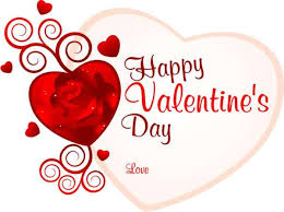 valentines day cards for friends 10 special valentines day cards for friends him and