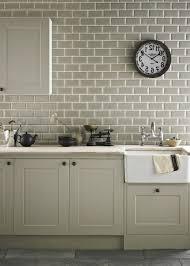 kitchen floor tile design ideas kitchen backsplash designs modern backsplash for white cabinets