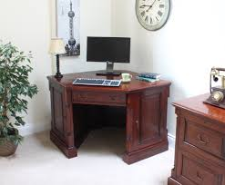 Corner Computer Armoire Desk by Computer Armoire Ikea Computer Desk Rekomended Fabulous Home