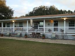 Pinterest Mobile Home Decorating Exterior Mobile Home Makeover 1000 Images About Mobile Home On