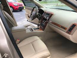 2006 cadillac sts city fl seth lee corp