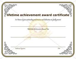 25 trending certificate of achievement template ideas on