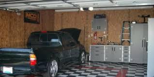 Garage Interior Wall Ideas Garage Interior Ideas Designs Uk U2013 Venidami Us