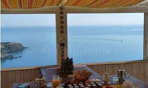 chambre d hote perpignan chambres d hotes à banyuls de la marenda pyrénées orientales