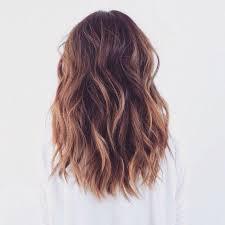 pinterest trends 2016 resultado de imagen para lob layage cabello y belleza