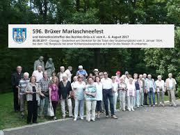 Heiligenhof Bad Kissingen Aktuelles
