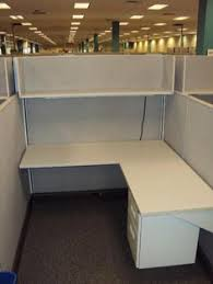 Used Office Furniture Columbia Sc by Cubicle Designs Office Fine Furniture Design Furniture For